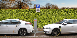 ladestationen-charging-stations-pixabay
