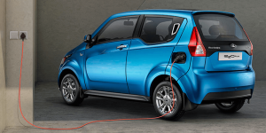 mahindra-e2o-elektroauto-electric-car-indien-india-02
