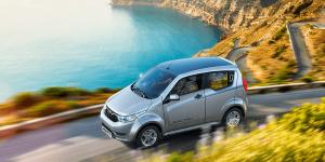 mahindra-e2o-elektroauto-electric-car-indien-india