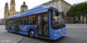 mvg-elektrobus-ebusco-münchen