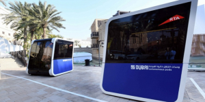 next-future-transportation-dubai-rta-pods