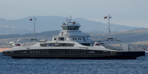 pbes-fjord1-ship