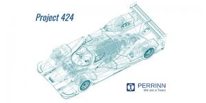 perrinn-project-424