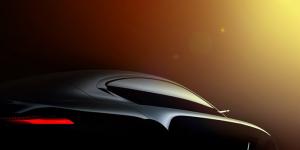 pininfarina-hybrid-kinetic-group-hk-gt-concept-car-genf-2018-01