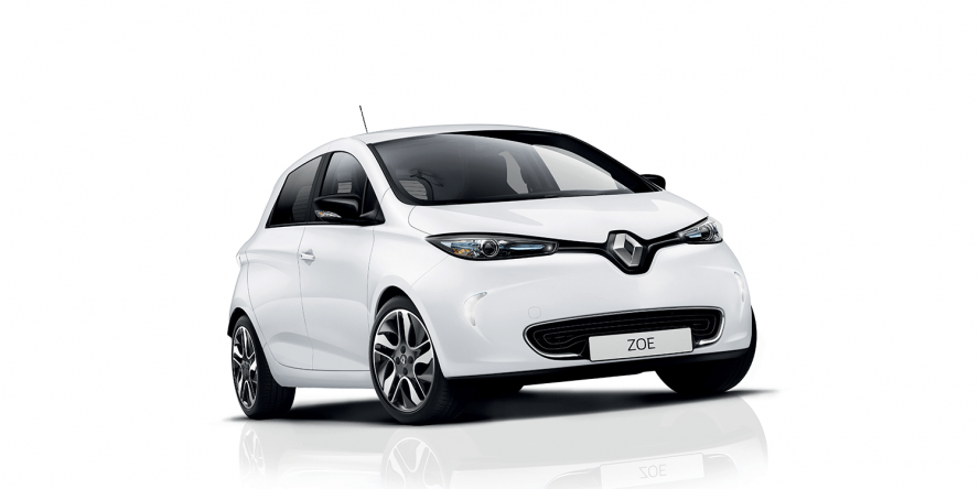 renault-zoe-2018-elektroauto-electric-car-00