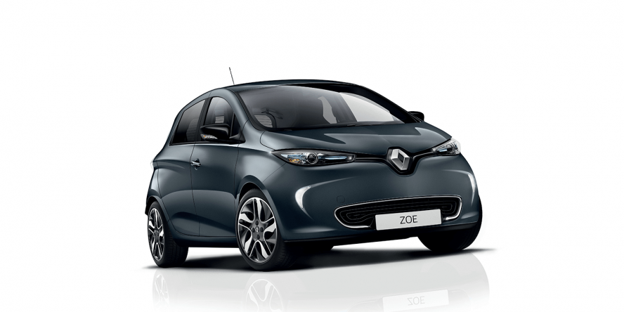 renault-zoe-2018-elektroauto-electric-car-07
