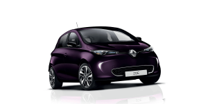 renault-zoe-2018-elektroauto-electric-car-08