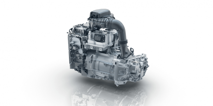renault-zoe-2018-motor