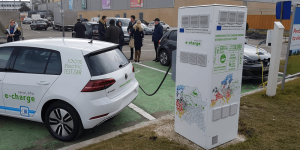 renovatio-telekom-croatia-e-charge-rumänien-romania-ladestation-charing-station