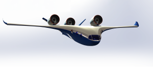 samad-aerospace-starling-jet