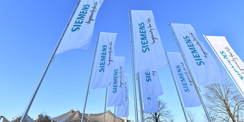 Siemens may start producing batteries in Goerlitz - electrive com
