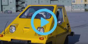 simone-giertz-computer-mouse-video