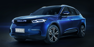 singulato-motors-is6-electric-car-berv-china