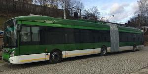 skoda-electric-trolleybus-35-tr
