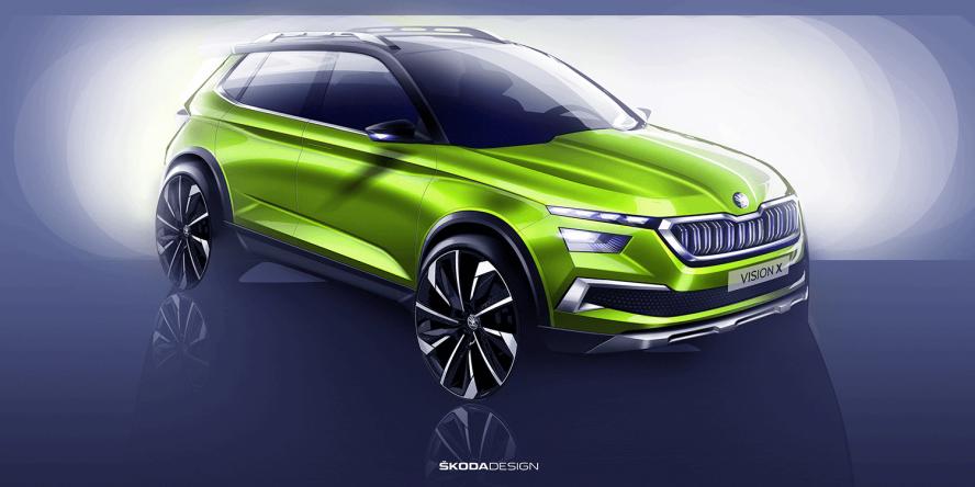 skoda-hybrid-concept-car-genfer-autosalon-2018-01