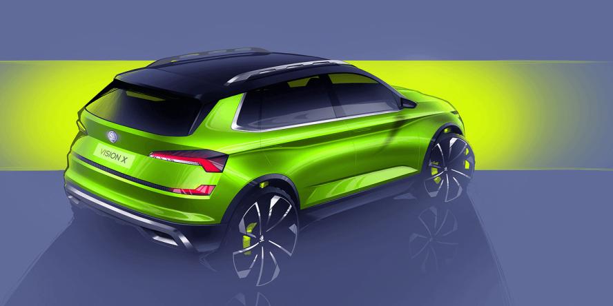 skoda-hybrid-concept-car-genfer-autosalon-2018-02
