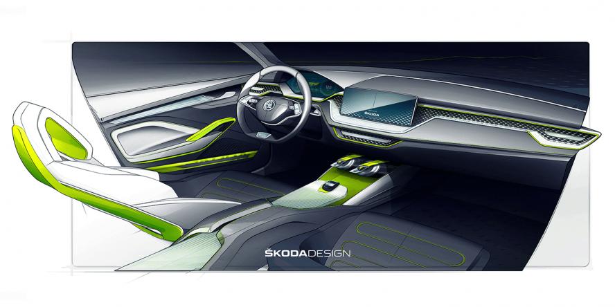 skoda-hybrid-concept-car-genfer-autosalon-2018-03