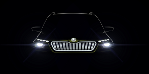 skoda-vision-x-concept-car-2018-genf-01