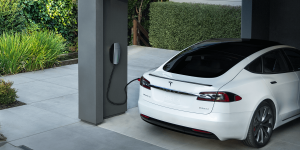 tesla-destination-charging-01