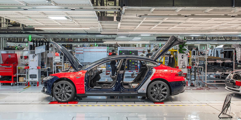 https://www.electrive.com/wp-content/uploads/2018/02/tesla-fremont-factory-fabrik-02.png