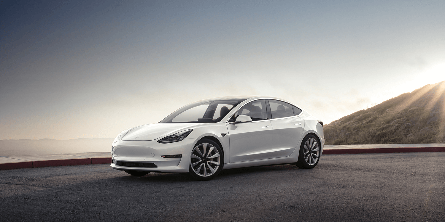 Germany forces more than 1,000 Tesla owners to forgo electric auto bonus