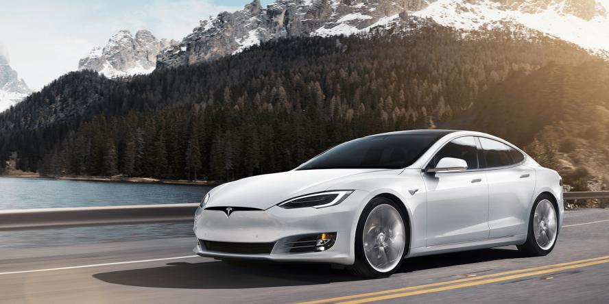tesla-model-s-elektroauto-electric-car-01