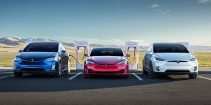 tesla-model-s-model-x-supercharging