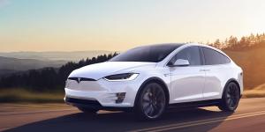 tesla-model-x-elektroauto