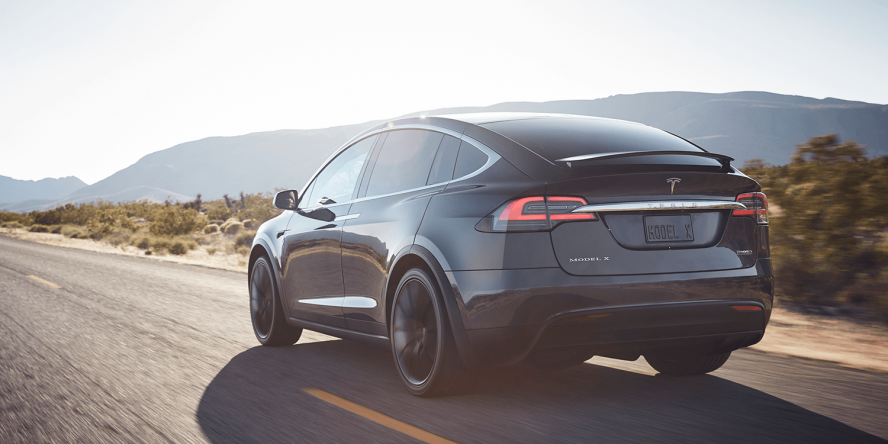 tesla-model-x-elektroauto-electric-car-02