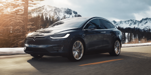 tesla-model-x-elektroauto-electric-car-06
