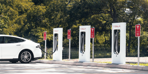 tesla-supercharger-stations