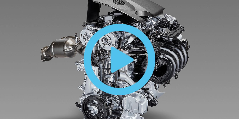 Kelebihan Toyota Tnga Murah Berkualitas