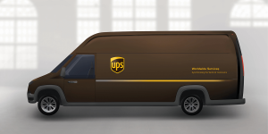 ups-electric-package-car-rendering