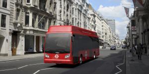 van-hool-brennstoffzellenbus-fuel-cell-bus-london