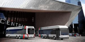 van-hool-brennstoffzellenbus-fuel-cell-bus-rotterdam