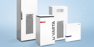 varta-storage-batteriespeicher-battery-storage
