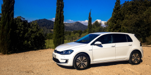 volkswagen-e-golf-2017-elektroauto-07-electric-car