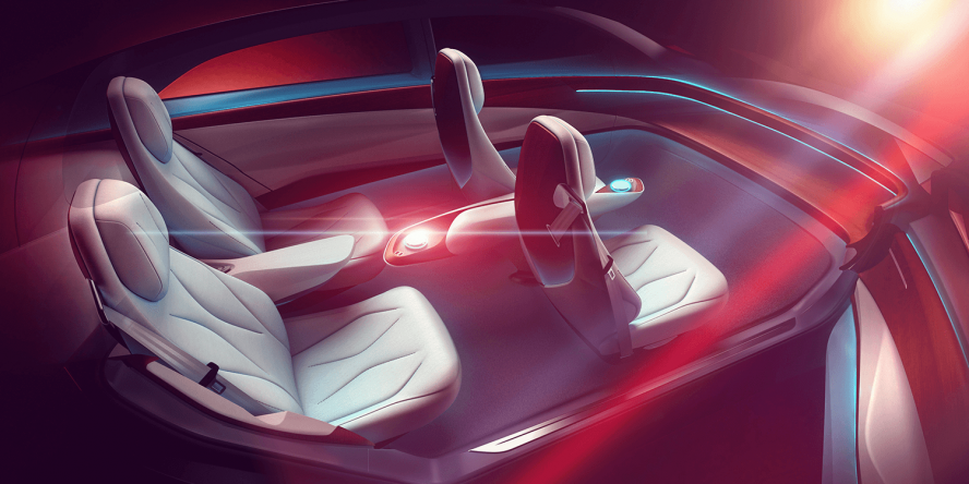 volkswagen-id-vizzion-skizze-concept-car-02