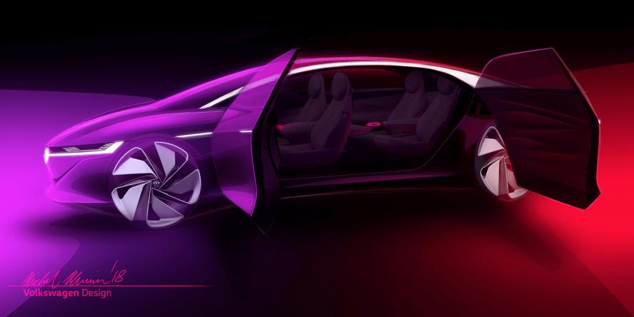 volkswagen-id-vizzion-skizze-concept-car-03
