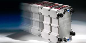 wasserstoff-brennstoffzelle-nip-symbolbild-fuel-cell-stack