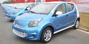 zotye-yun-100ev-electric-car-bev-china