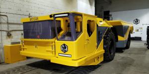 artisan-vehicles-haul-truck-electric-vehicle-40-tonner-untertagebau