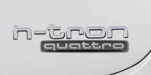 audi-h-tron-wasserstoff-brennstoffzelle-01
