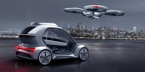 audi-italdesign-airbus-popup-next-vtol-flying-car-flugauto-genf-2018-03