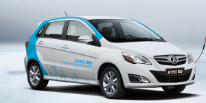bjev-e150-ev-elektroauto-electric-car-china