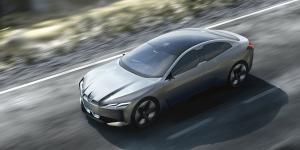 bmw-i-vision-dynamics-elektroauto-studie-iaa-2017-04