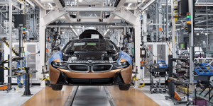 bmw-i8-roadster-2018-production-produktion-01