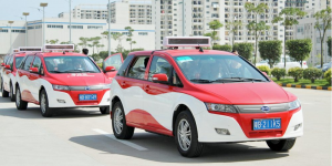 byd-e6-taxi-china