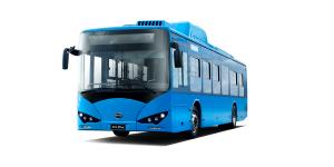 byd-elektrobus-symbolbild-02