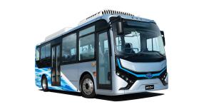byd-elektrobus-symbolbild-03